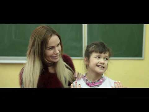Vlog как подарить детям праздник
