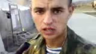 интервью армия приколы вдв рулит ржач  лучшее видео смотреть всем ужас че творят не повторит никто