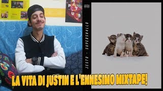 Jesto Mixtape Supershallo4 Reaction Jesto Supershallo 4 Mixtape