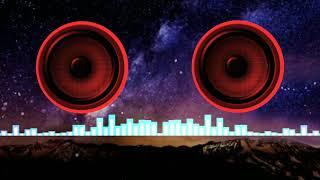 Dj Symphony Remix Original (tik Tok ) 2018