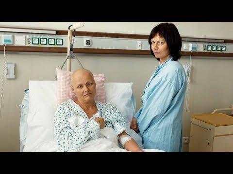 Masáž prostaty Taraz