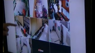 Polisi Tambah 4 CCTV untuk Pantau Siapa Saja yang Jenguk Ratna Sarumpaet