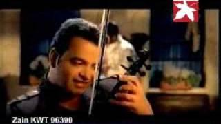 جهاد عقل - شيراز - فيديو كليب تحميل MP3