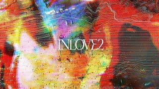 "Lone – ""Inlove2"""