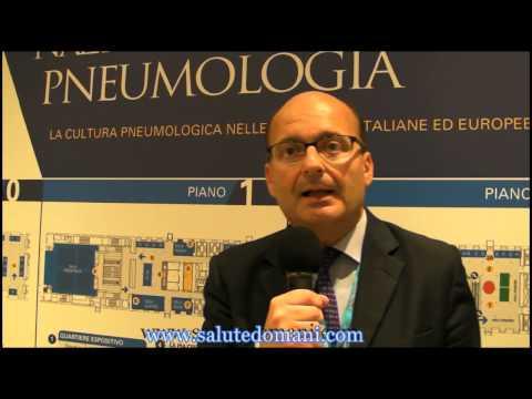 Il cancro alla prostata a causa di ultrasuoni