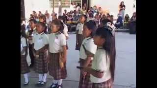 preview picture of video 'Encuentro de canciones pupulares Mexicanas Parte 3'