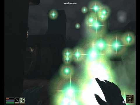 Скачать герои меча и магии 3 на андроид с 4pda
