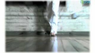 XIN ĐƯỢC YÊU TRONG MƠ  [  Huỳnh Gia Tuấn  ]