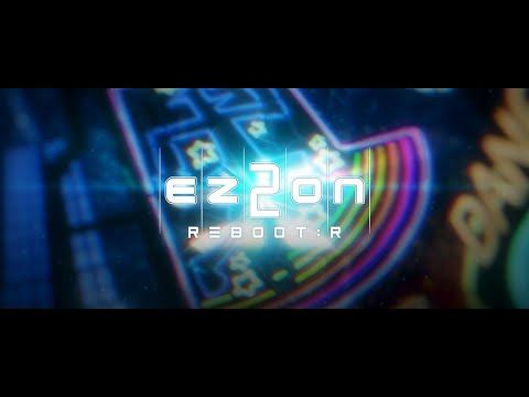 EZ2ON REBOOT : R (PC) - Steam Gift - JAPAN - 1