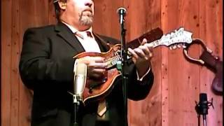 Dailey & Vincent - Here Today Gone Tomorrow
