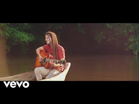 Carmesi - Vicente García  (Video)