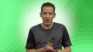 Découvre les nouveaux talents dans la Mixtape avec Hatim H-Kayne
