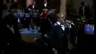 A Mucho Años - La Sonora Santanera  (Video)