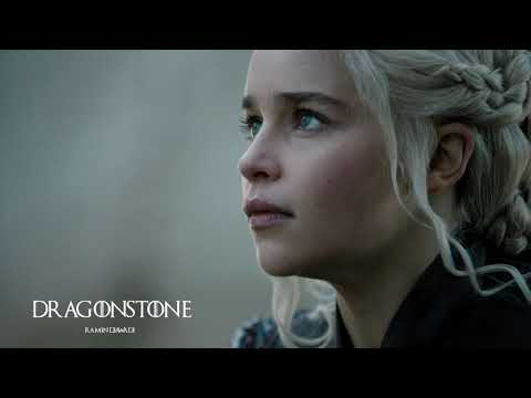Game of Thrones: Dragonstone (Season 7 Soundtrack)