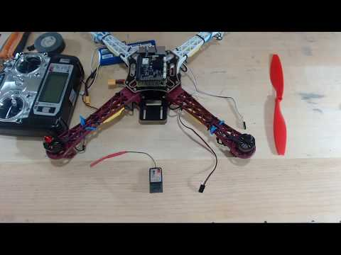 correct-spin-direction-of-drone-motors