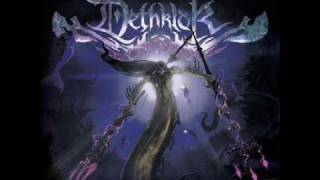 Dethklok - Comet Song