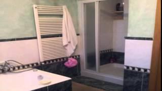 preview picture of video 'Porzione di casa in Vendita da Privato - via francesco mazza 3, Martinengo'