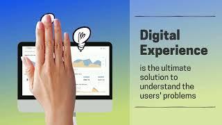 Vidéo de ServicePilot