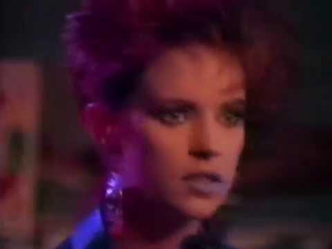 Sheena Easton - Do You (1985)