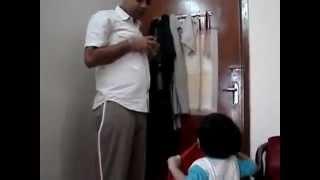Индийские Детские Смешное видео