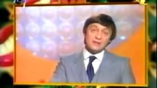 Геннадий ХАЗАНОВ Миниатюра   Охота на лис