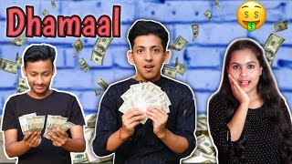 Dhamaal | Prashant Sharma Entertainment