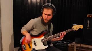 Video Mike Poss, Briza Pavel, Satara Marek - WE FUNKTION