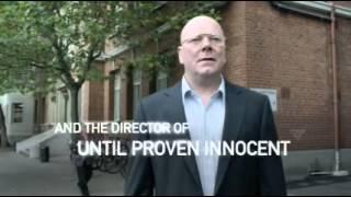 Bloodlines (2010) Video