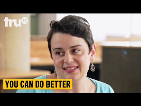 You Can Do Better - Home Ownership Alternatives | truTV