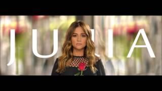 تحميل اغاني Julia Boutros - Shou Sayer Behalak (Lyrics EN) جوليا بطرس - شو صاير بحالك MP3