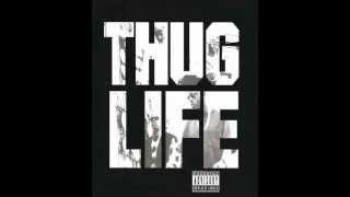 Thug Life - Stay True HQ