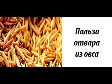 Анализ секрета простаты в иркутске