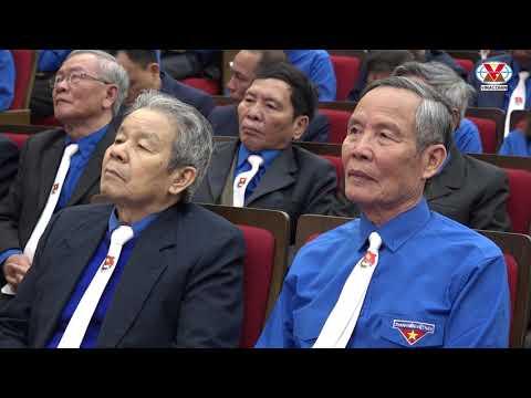 Đoàn TN Than Hà Tu Tuyên dương 90 thanh niên tiêu biểu nhân dịp kỷ niệm 90 năm thành lập Đoàn TNCS Hồ Chí Minh