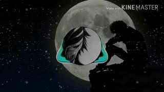 Martin Garrix Feat. Khalid   Ocean Tradus în Română
