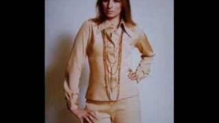 Barbra Streisand - Widescreen