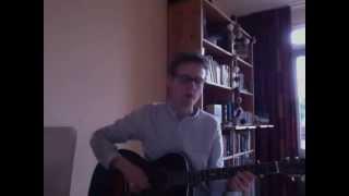 Ground Hog Blues (John Lee Hooker)