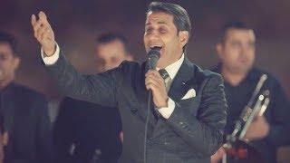 أغنية انت الي في قلبي - غناء احمد شيبة / من مسلسل زلزال - محمد رمضان تحميل MP3