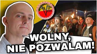 Czy GÓRALSKIE VETO uratuje Polskę? | Sebastian Pitoń wyjaśnia || DZIAŁAJ! | VETO