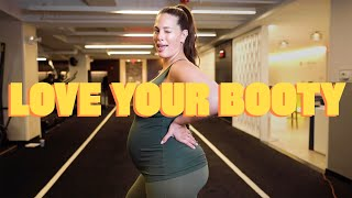 Love Your Booty | Thank Bod With Ashley Graham