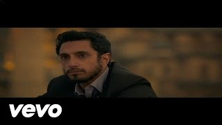 Mori Araj Suno - Song - The Reluctant Fundamentalist