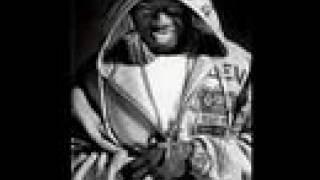 Gun Jam (Extended Version) - 50 Cent; Tony Yayo; B
