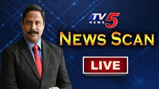 Sitara Telugu Full Movie | Ravi Babu | Ravneeth Kaur