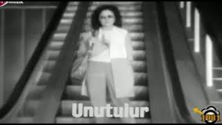 Gambar cover Banu - Unutulur (1981)