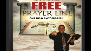 Benny Hinn   Why It's Important To Pray .
