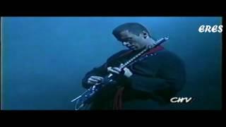 A medio camino (Live Chile 1994)