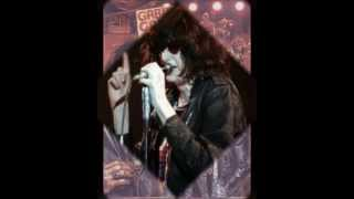 Joey Ramone - I'll Be With You Tonight