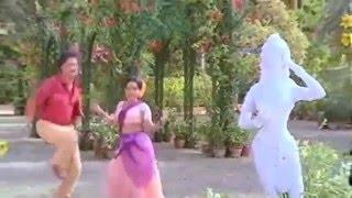 Summa Nikkathinga -சும்மா நிக்காதீங்க,S P B , S Janaki Love,Romance, Duet H D Video Song