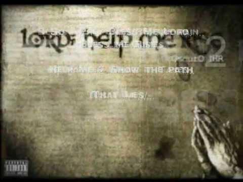 Lord; Help Me Rise.