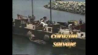 Corazon Salvaje   Capitulo 1 Completo (1993) Transmision Original