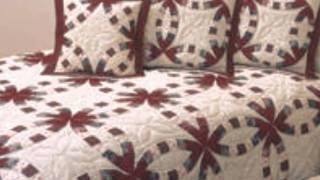 preview picture of video 'Cincinnati Rustic Country Living Decor-Primitive Country Themes (513) 907-7830'